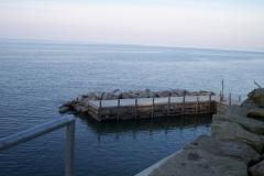 Pier-rsz_avon_lake_2_pier