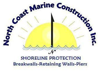 North Coast Marine Constructions