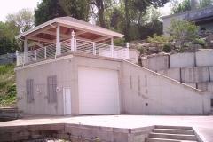 boat-house-rsz_boat_garage_and_gazebo