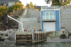 boat-house-rsz_wallace_avon_lake