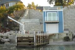 boat-house-rsz_wallace_avon_lake800