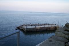 North_Coast_Marine_Construction_Avon_Lake_Pier