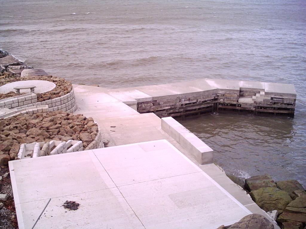 Pier-rsz_t_pier