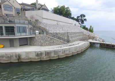Lakefront-Wall-NCMC